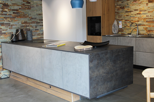 Neolith 21